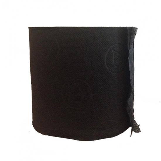 Wc Papier Zwart.Wc Papier Zwart 2 60 Bruiloftversiering Winkel Nl